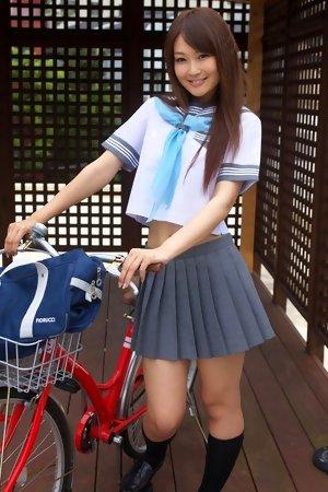 Free Japan Socks Pics and Nude Asian Girls